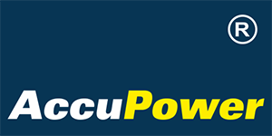 IT Accupower